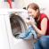 Sửa máy giặt tại hồ chí minh