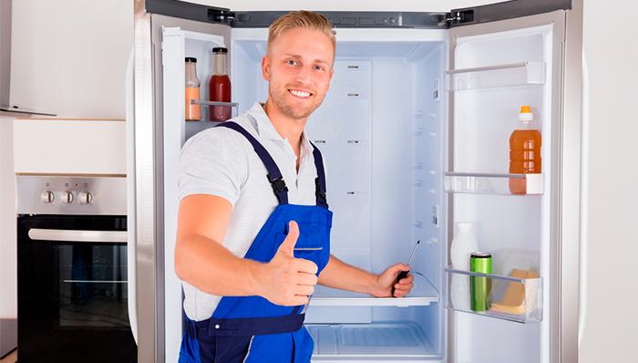 sửa tủ lạnh tại nhà1
