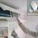 #Top 8 bước vệ sinh máy lạnh tại nhà an toàn hiệu quả