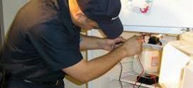 Sửa tủ lạnh tại nhà với dịch vụ điện lạnh Hưng Thịnh