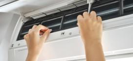 Giá trị khi vệ sinh máy lạnh sạch sẽ